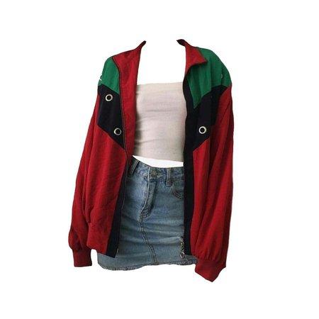 png clothes