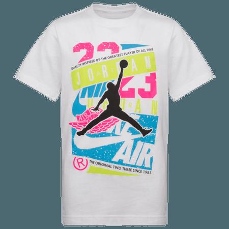 Jordan Mars 1 T-Shirt