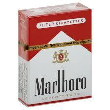 marlboro cigarettes - Google Search