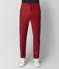 dark red pant - Google Zoeken