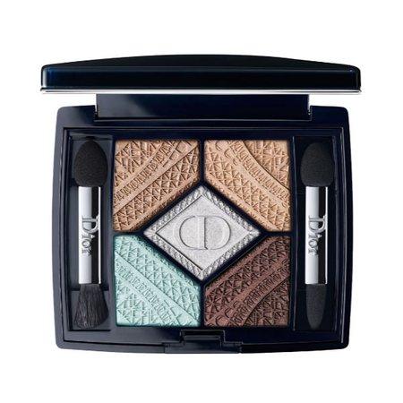 dior makeup parisian sky eyeshadow - Buscar con Google
