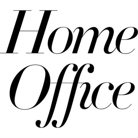 office polyvore quote - Google Search