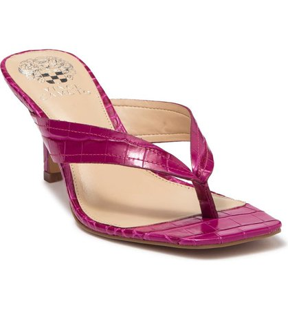 Saresta Thong Sandal | Nordstromrack