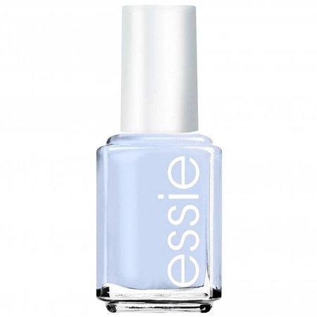 Essie Nail Polish Collection - Saltwater Happy (8669) 13.5ml