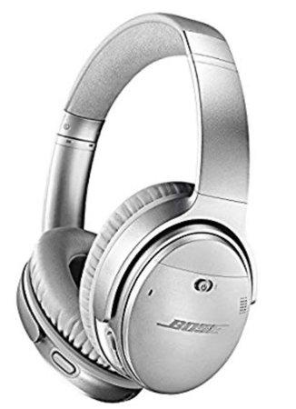 Bose wireless speakers