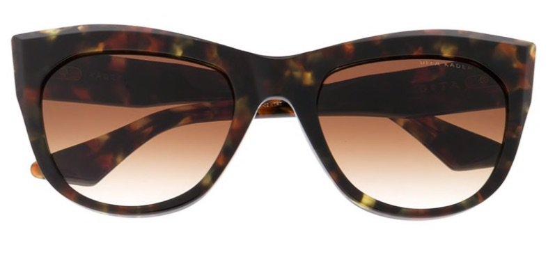 óculos dita eyeware