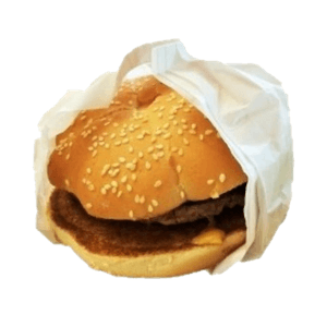 URSTYLE png food