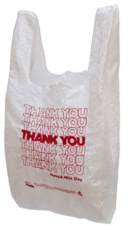 grocery bag png