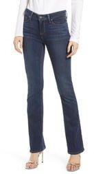 Transcend - Manhattan Bootcut Jeans
