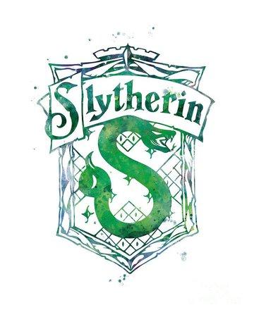 slytherin logo - Google Search