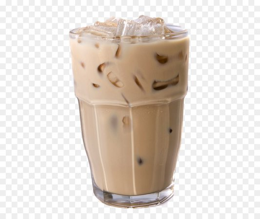 kisspng-iced-coffee-free-coco-png-cold-download-2-png-amp-transpa-5d45032aa45446.4051684215648038826731.jpg (900×760)