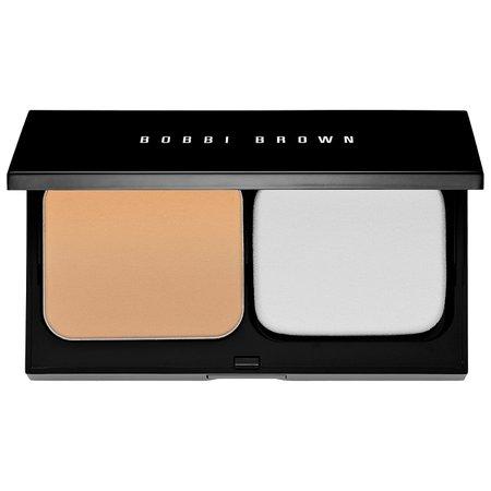 Skin Weightless Powder Foundation - Bobbi Brown | Sephora