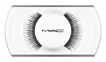 MAC 3 Lash False Lashes