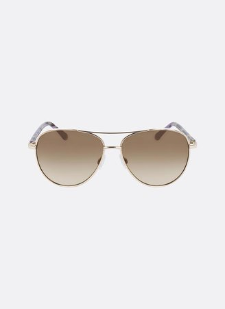 Dottie Sunglasses – Draper James