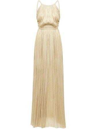 Maria Lucia Hohan Clarissa Dress