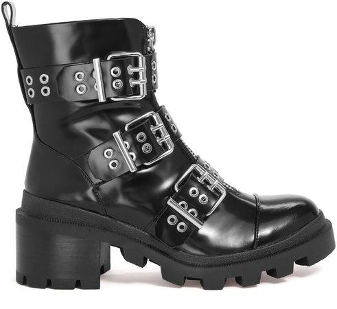 Hali Boot