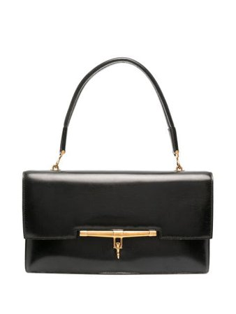 Hermès pre-owned Palonnier Tote Bag - Farfetch