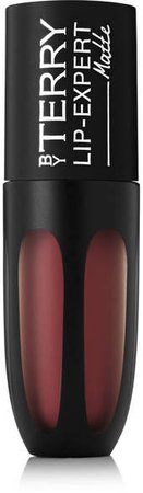 Lip Expert Matte - Guilty Beige 1