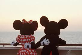 minnie mickey mouse tumblr - Google Search