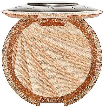 Champagne Pop Collector Shimmering Skin Perfector Pressed