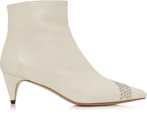 Isabel Marant Dhile Boots
