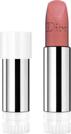 Rouge Lipstick Refill