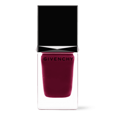 Givenchy Le Vernis Pourpre Edgy