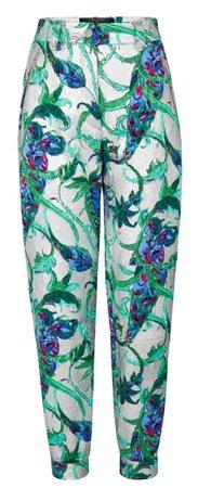 Louis Vuitton pants