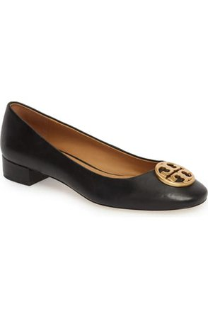 Tory Burch Pump (Women) | Nordstrom