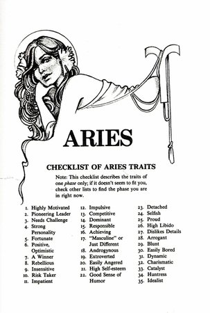 aries - Google Search