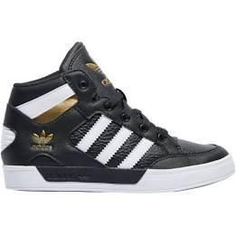 wedge sneaker adidas - Google Search