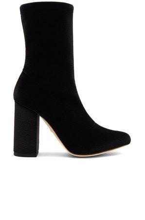 Faris Boot