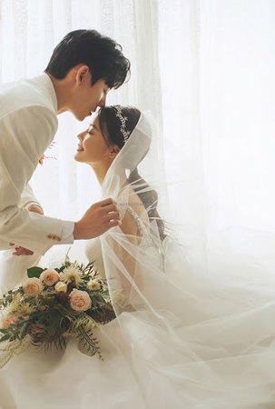 Somi&Jae