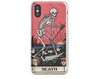 tarrot phone case