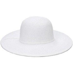perfect white sun hat summer cute- Google Seqrch