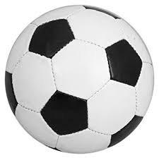 soccer ball - Google Search