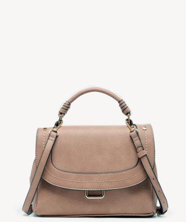 Sole Society Rubie Crossbody 3 | Sole Society Shoes, Bags and Accessories brown