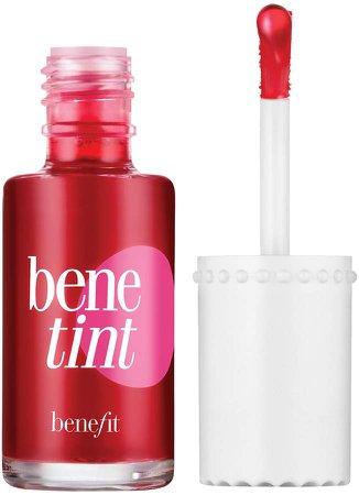 Benetint Cheek & Lip Stain (6mL)