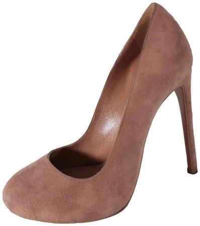 alaia-dusty-rose-suede-almond-toe-platform-heels-pumps-size-us-5-regular-m-b-0-1-960-960.jpg (850×960)