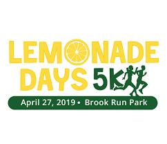 lemonade day 2019 - Google Search