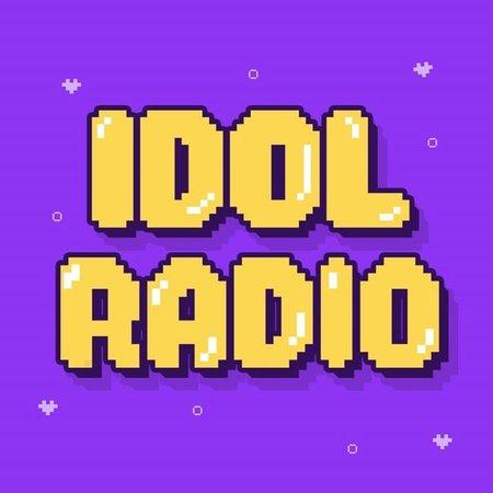 idol radio