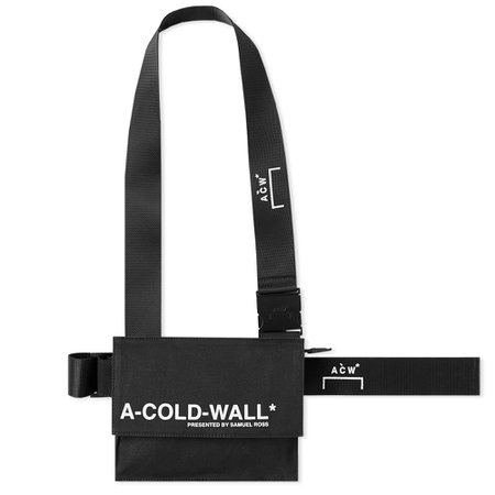 Résultats Google Recherche d'images correspondant à https://cdn.shopify.com/s/files/1/0487/8057/products/A-COLD-WALL__Canvas_Utility_Bag_w_Leather_Strap_Amber1.jpg?v=1533307928