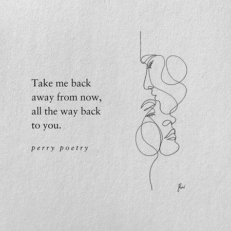 Perry Poetry (@perrypoetry) • Foto dan video Instagram