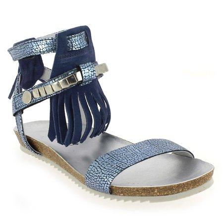 Chaussure Regard RASANO 49584 pour Femme