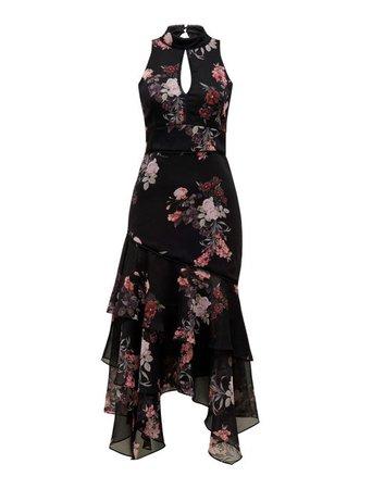 Women's Clothing - Dresses, Tops & Jeans | Forever New