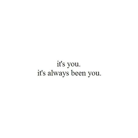Love Quotes, Love Tumblr Quotes, Love Quote Graphics, Love Quotes for MySpace found on Polyvore | Love quotes tumblr, Tumblr quotes, Love quotes