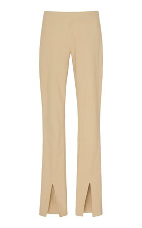 Maggie Marilyn Dream Come True Canvas Trousers Size: 6