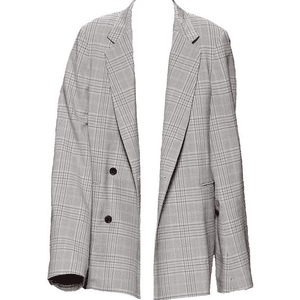 blazer jacket png
