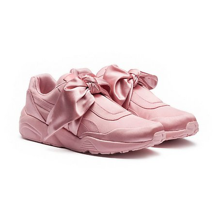 pink sneakers - Google Search