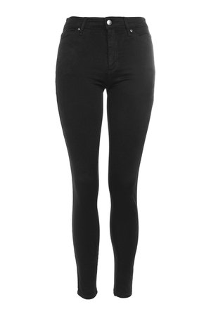 Topshop Leigh Jeans